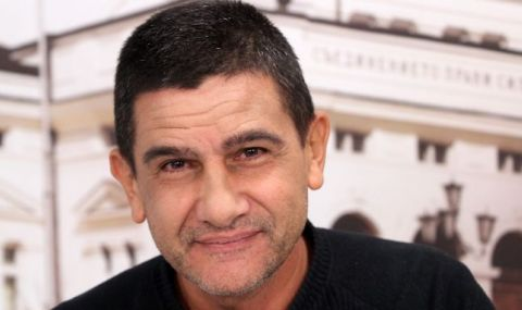Проф. Минчо Христов: БСП достойно защитаваха исканията на хората в парламента