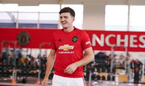 Капитанът на Ман Юнайтед поиска отлагане на делото