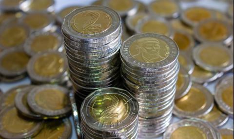 КОРАДО - България плаща дивидент от 10 ст. за акция