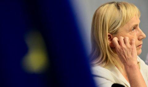Елена Йончева: БСП трябваше да спечели тези избори