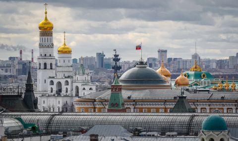 Русия очаква обяснения