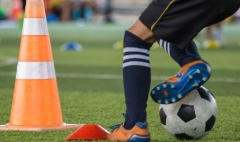 Бивши футболисти на Черно море с индивидуални тренировки във Варна