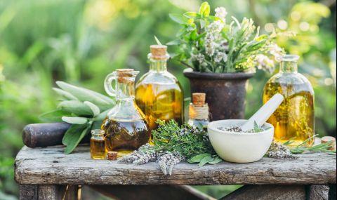 Рецепти на руски лечител вършат чудеса