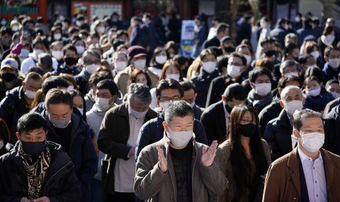 Столица обяви извънредно положение заради коронавируса