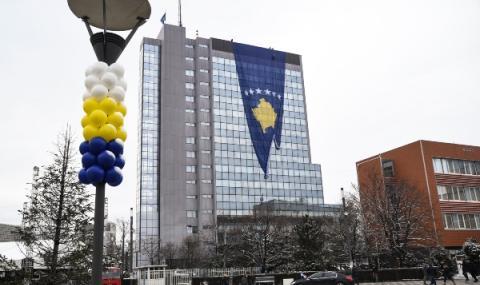 Косово не допусна визита на висш сръбски представител