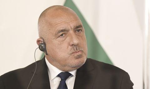 Шпионската афера е много изгодна за Бойко Борисов, пишат в Сърбия