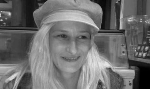 Постоянен арест за обвинения от трагедията в столичния квартал Бенковски
