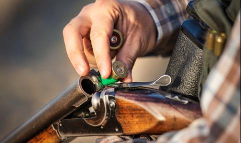 Простреляха с пушка младеж след скандал във Врачанско