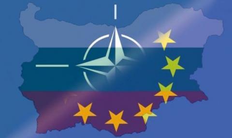 АСБ: Кремъл стои зад пуча на Радев