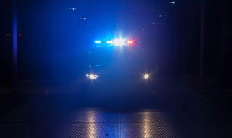 Откриха убит мъж в апартамент във Варна