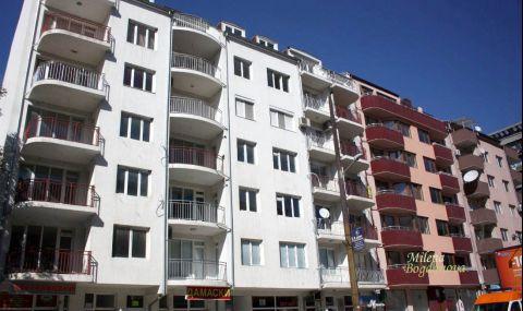 Цените на селските имоти около този български град рязко се повишиха - 1