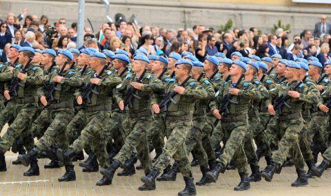 Мрежата на ГРУ в България е събирала секретна информация за НАТО