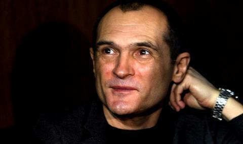Искането за екстрадиция на Васил Божков над 120 страници