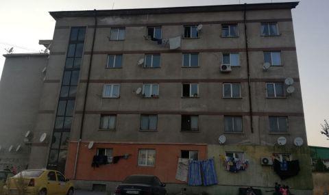 Владислав Панев: Да спрем далаверата с общинските жилища