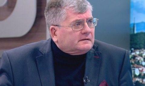Еленко Божков: Близки на Теменужка Петкова са се облагодетелствали в енергетиката - 1