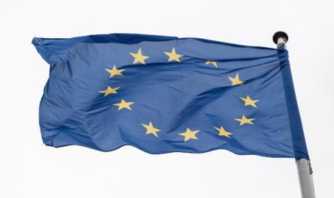 ЕС удължи санкции срещу Русия