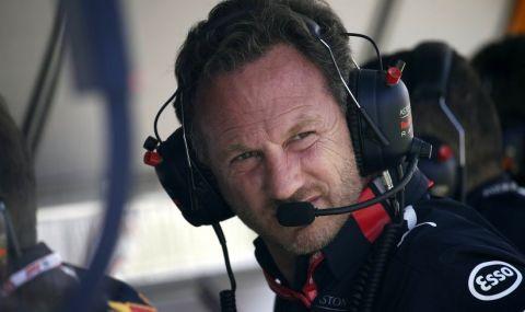 Ето колко струва на Red Bull катастрофата на Макс Верстапен - 1