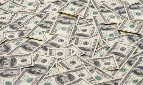 Спорове в САЩ за инфраструктурния план за 1 трилион долара - 1