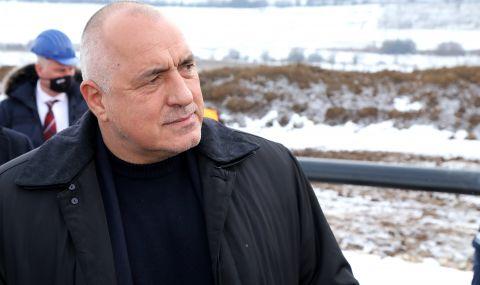 Борисов: Въпреки пандемията инвестициите в България се увеличават