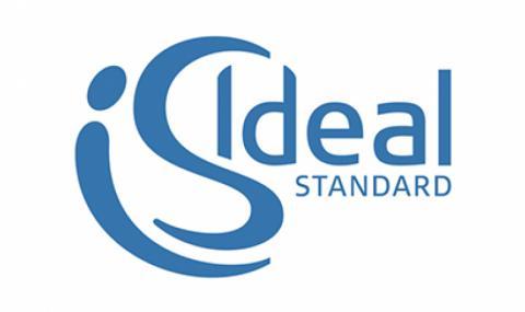 Германци май купуват Ideal Standart