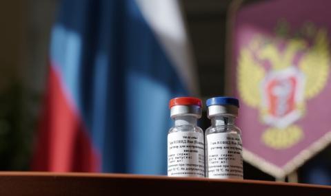 СЗО не повярва на Москва: Одобряването на ваксина минава през строги процедури!