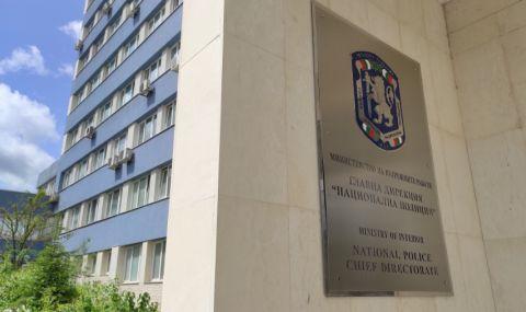 Бивши прокурори са били привикани на разпит в МВР