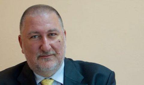 Иван Стамболов – Сула: Очаква се шарен парламент - 1