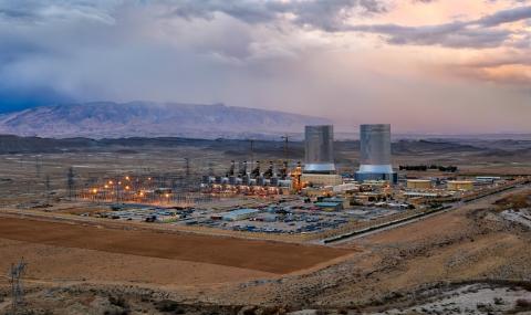 Шпионите на ЦРУ работели в ядрените обекти на Иран