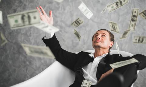 Ето какво се случи с най-големите милиардери заради COVD-19