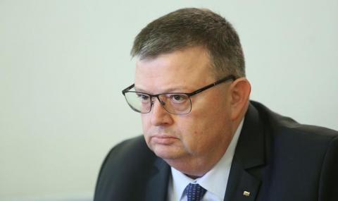 КПКОНПИ иска близо 3 млн. лв. от адвоката на Цветан Василев
