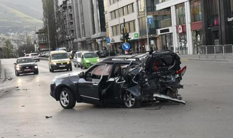 Бивш следовател: Убиецът на Милен Цветков може да е действал умишлено