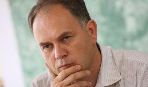 Георги Кадиев призова за задължителна актуализация на държавния бюджет