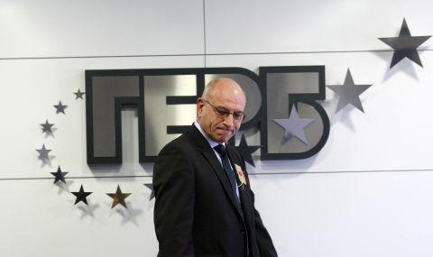 Емил Христов пред ФАКТИ - защо близо две години няма нова КЗЛД