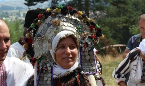 Съборът в Копривщица вписан в Регистъра на добрите практики на UNESCO - 1
