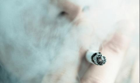 5 неща, които са по-вредни от цигарите