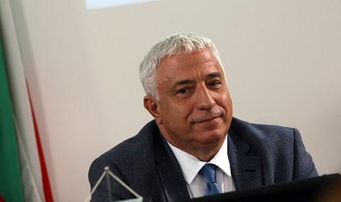 Бивш генерален директор на БНР: Извършено е престъпление срещу държавата