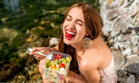 Орторексията – когато здравословното хранене се превърне в мания