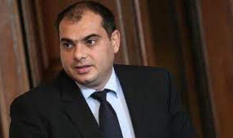 Филип Попов обясни защо БСП не предложи премиер - 1