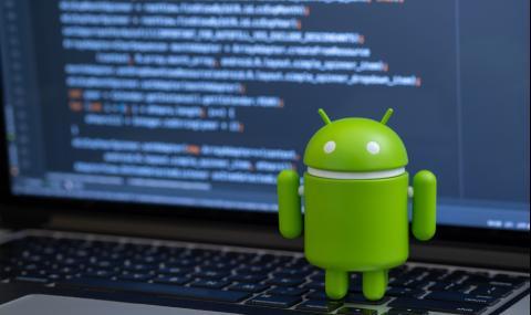 Вижте най-добрите антивирусни програми за Android