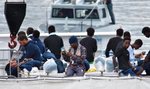 Италия се разсърди на ЕС, съкращава вноските