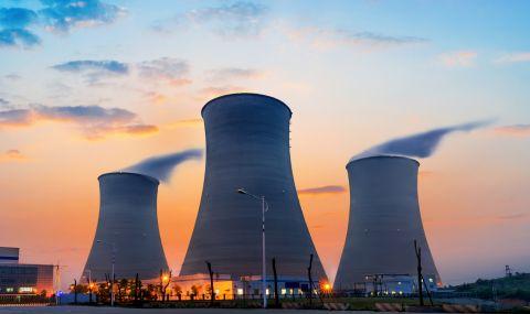 Полша одобри новата енергийна политика на страната до 2040 г.
