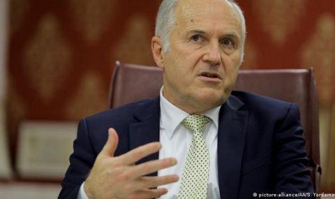 Затвор за тези, които отричат геноцида в Босна. Приложимо ли е това? - 1