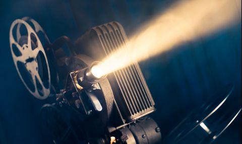 Била ли е в Русе първата кинопрожекция със синематографа на братя Люмиер?