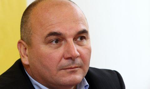 Любомир Дацов: С актуализацията на бюджета се помпа инфлацията - 1