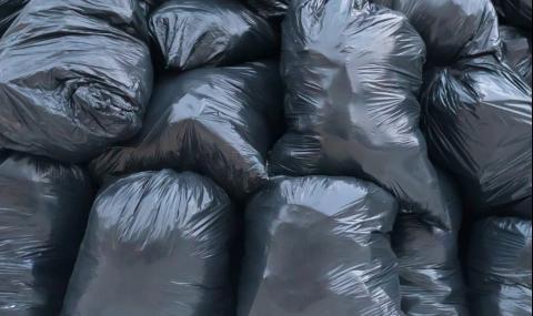 Има си хас да ни управляват боклуци