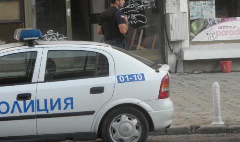 Мъж се бори за живота си след побой в Асеновград
