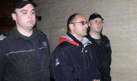 Отново осъдиха България в Страсбург заради думи на Цветан Цветанов