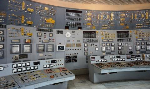 """АЕЦ """"Козлодуй"""" продаде съществена част от енергията си на съмнително ниски цени"""