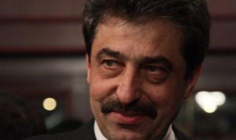 Цветан Василев: Нямам съмнение кои са скритите господари на Спас Русев в България