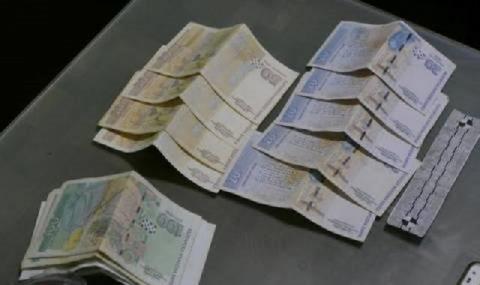 Финансовото министерство ни готви удар по джоба